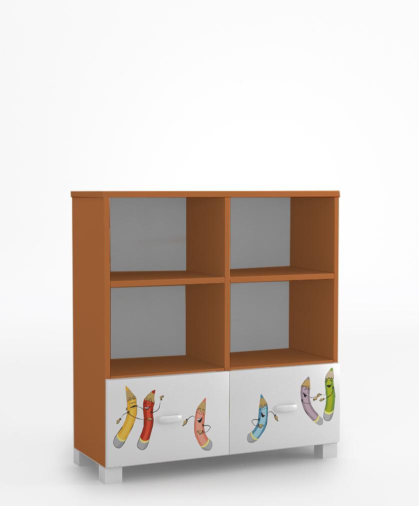 miretto nowoczesne meble dla dzieci i m odzie y pastelli. Black Bedroom Furniture Sets. Home Design Ideas