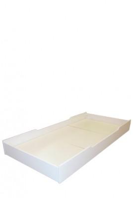 szuflada pod lozko