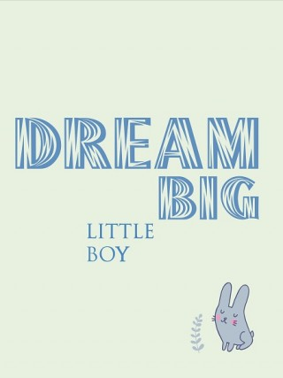 little boy 04