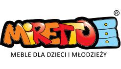 Miretto