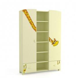 regal-135-zamkniety-giraffa