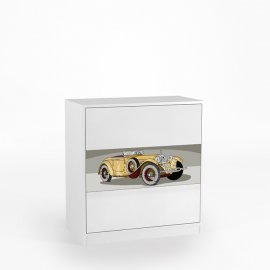 komoda-95-automobili