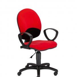 krzeslo-funky