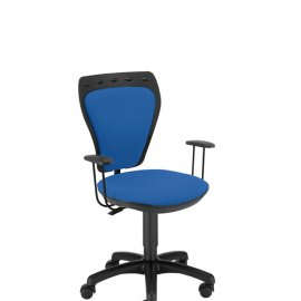 krzeslo-ministyle