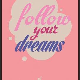 plakat-follow