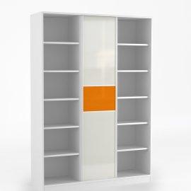 regal-140-orange
