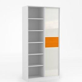 regal-95-orange