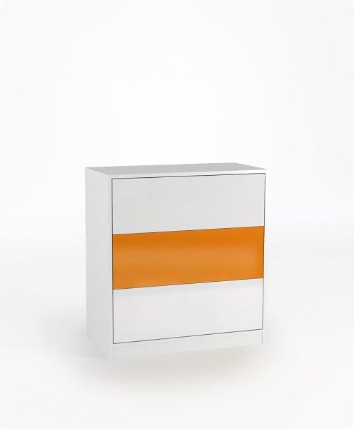 komoda-95-orange