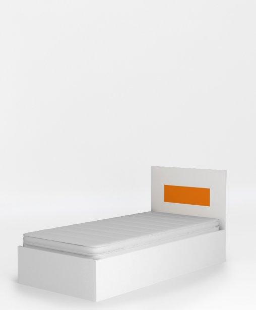 lozko-95-orange