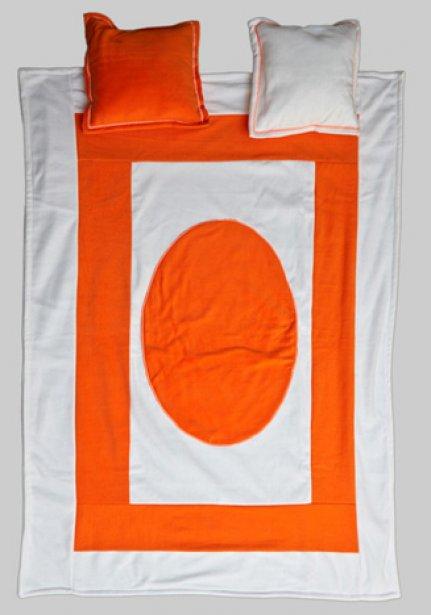 narzuta-elisse-orange