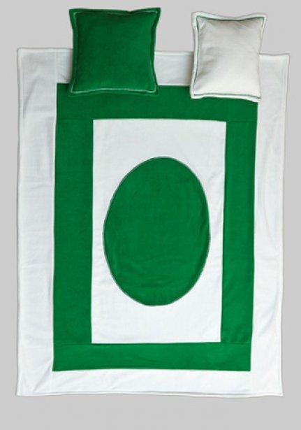 narzuta-elisse-verde