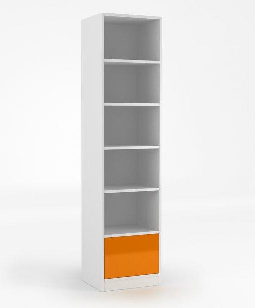 regal-50-orange
