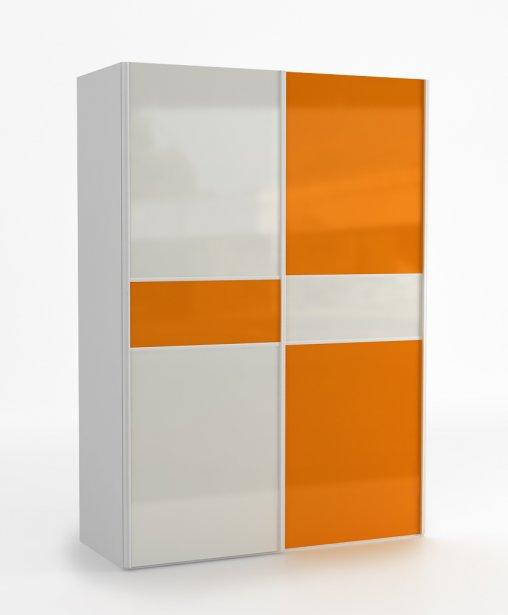 szafa-155-orange