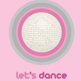 plakat-lets-dance