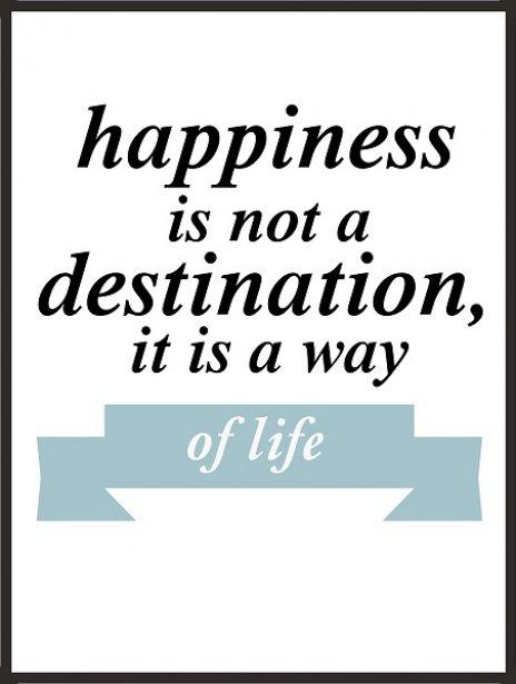 plakat-happiness
