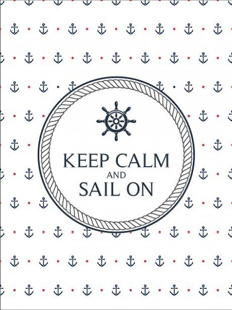 plakat-keep-calm