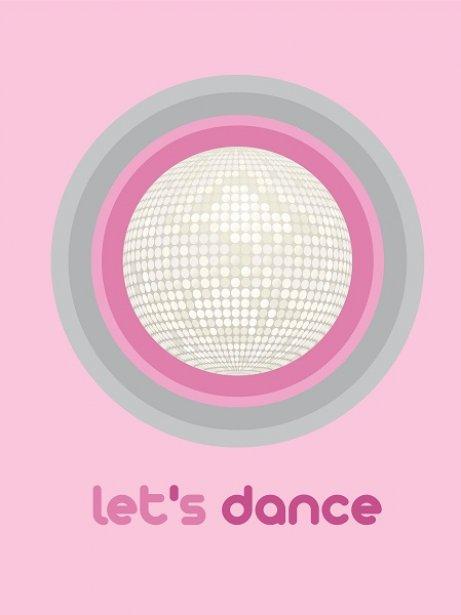 plakat-lets-dance