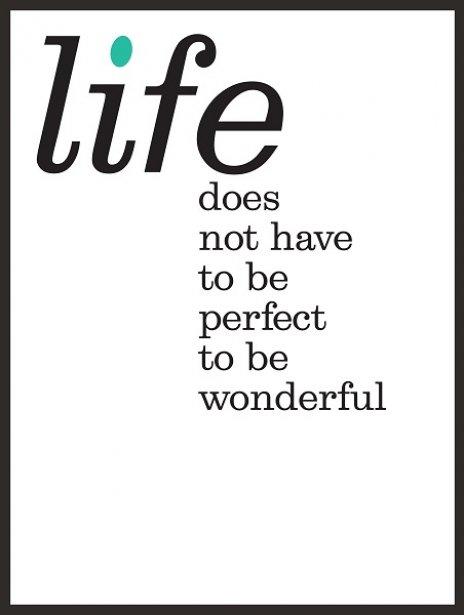 plakat-life-does