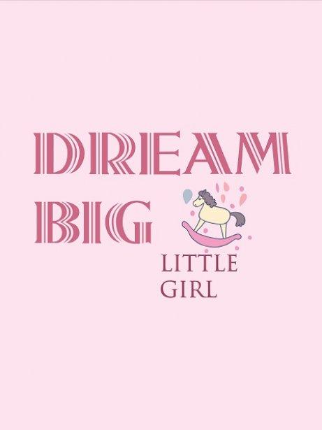 plakat-little-girl