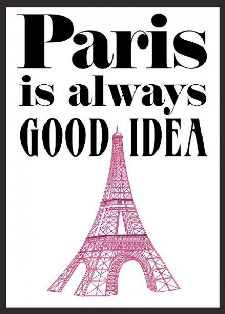 plakat-paris-is