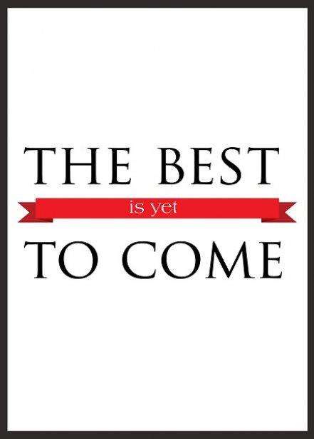 plakat-the-best
