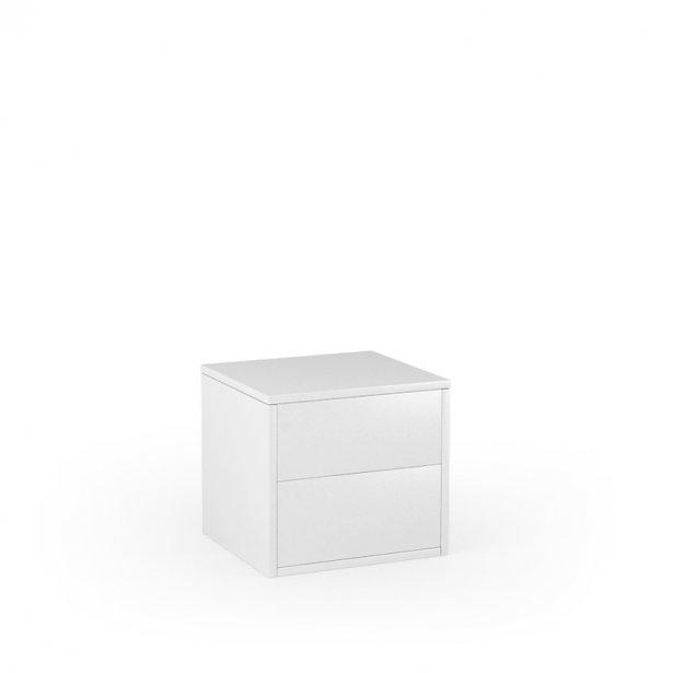 kontenerek-do-szafy-metropoli