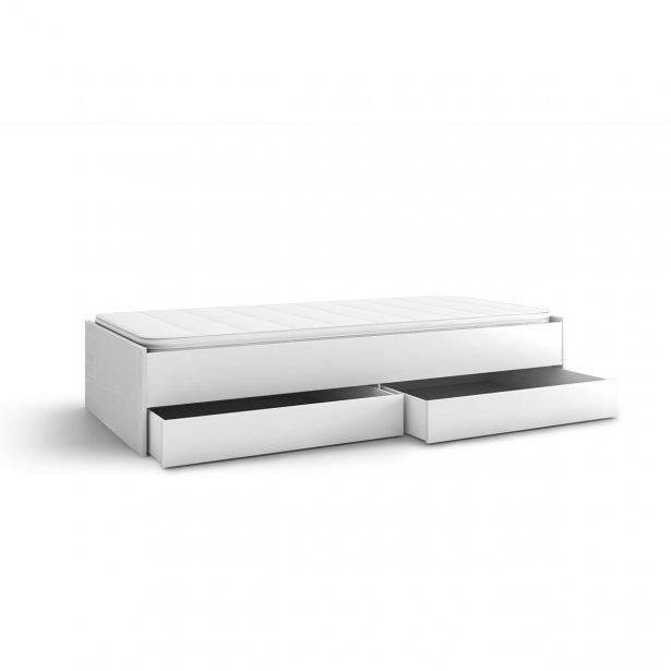 lozko-z-szufladami-klasyczna