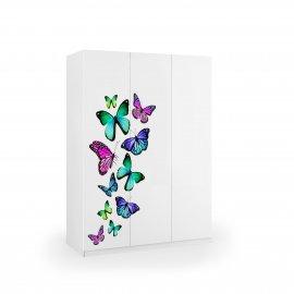 szafa-150-motyle