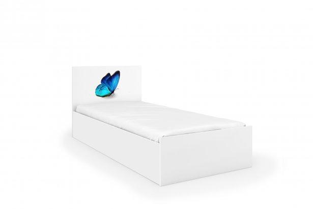 lozko-120-motyle