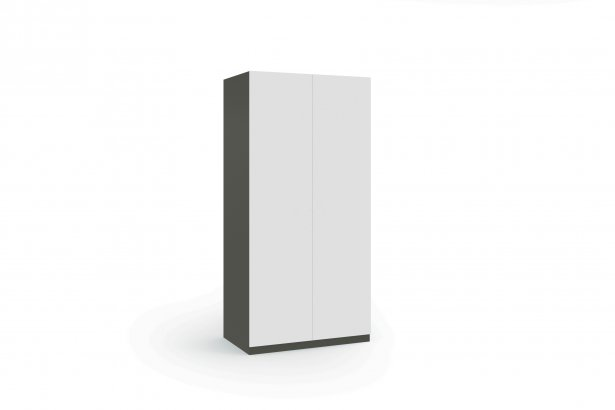 szafa-100-silver