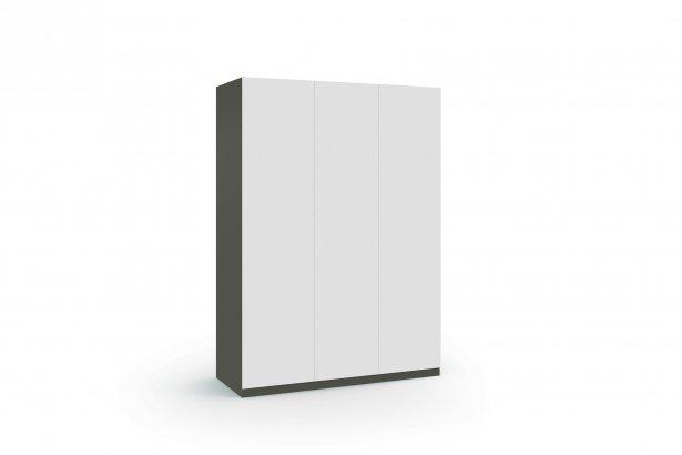 szafa-150-silver