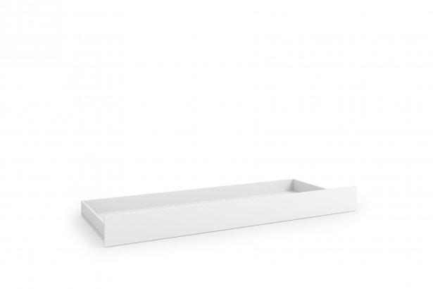 szuflada-do-lozka-pietrowego-silver