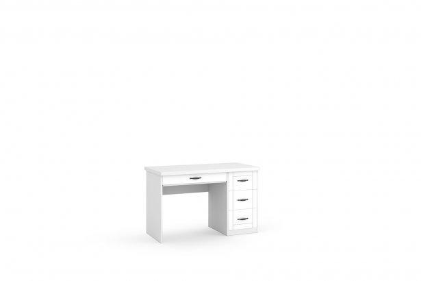 biurko-120-retro-white