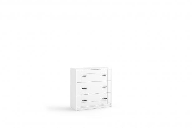 komoda-retro-white