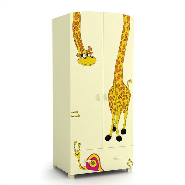 szafa-90-giraffa