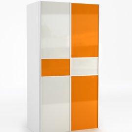 szafa-112-orange