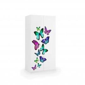 szafa-100-motyle
