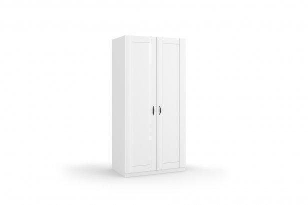 szafa-100-retro-white