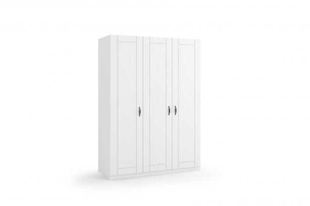 szafa-150-retro-white
